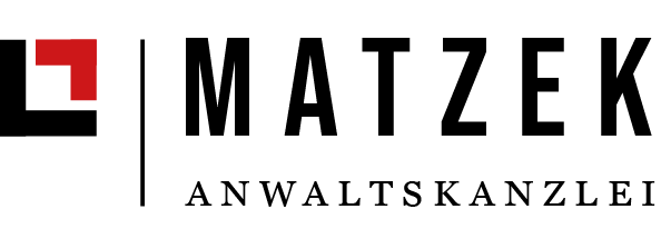 Oliver Matzek Rechtsanwalt Reiserecht